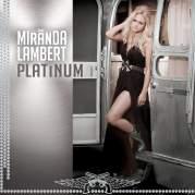 Обложка альбома Platinum, Музыкальный Портал α