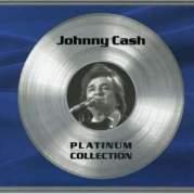 Platinum Collection, Музыкальный Портал α