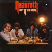 Обложка альбома Play 'n' the Game, Музыкальный Портал α