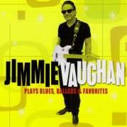 Обложка альбома Plays Blues, Ballads & Favorites, Музыкальный Портал α