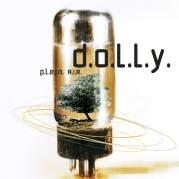 Обложка альбома Plein air, Музыкальный Портал α