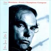 Обложка альбома Poetic Champions Compose, Музыкальный Портал α