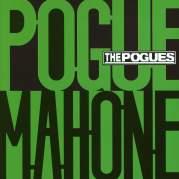 Pogue Mahone, Музыкальный Портал α