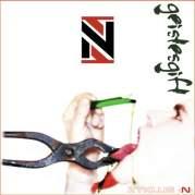 Обложка альбома Poinciana, Музыкальный Портал α