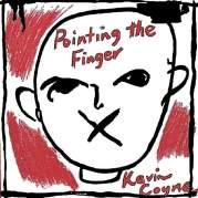 Обложка альбома Pointing the Finger, Музыкальный Портал α