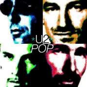 Pop, Музыкальный Портал α