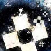 Обложка альбома Pop-Orgel Hitparade, Музыкальный Портал α