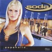 Обложка альбома Popaholic, Музыкальный Портал α