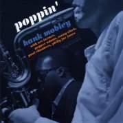 Обложка альбома Poppin', Музыкальный Портал α