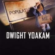 Обложка альбома Population: Me, Музыкальный Портал α