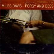 Porgy and Bess, Музыкальный Портал α