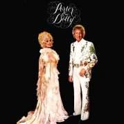 Обложка альбома Porter & Dolly, Музыкальный Портал α