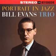 Portrait in Jazz, Музыкальный Портал α