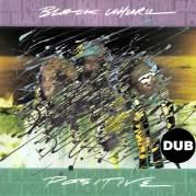 Positive Dub, Музыкальный Портал α