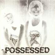 Possessed, Музыкальный Портал α