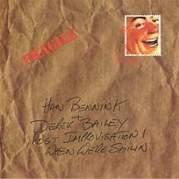 Обложка альбома Post Improvisation, Volume 1: When We're Smilin, Музыкальный Портал α