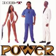 Power, Музыкальный Портал α