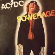 Powerage, Музыкальный Портал α