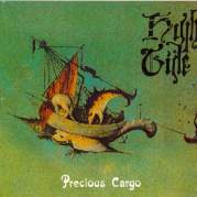 Обложка альбома Precious Cargo, Музыкальный Портал α