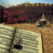 Precious Memories, Музыкальный Портал α