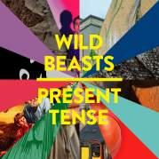 Present Tense, Музыкальный Портал α