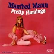 Pretty Flamingo, Музыкальный Портал α