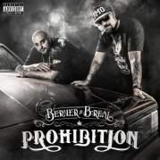 Prohibition, Музыкальный Портал α