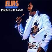 Обложка альбома Promised Land, Музыкальный Портал α