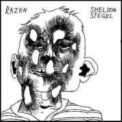 Обложка альбома Psalmen Davids, Музыкальный Портал α