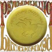 Обложка альбома Psychedelic Pill, Музыкальный Портал α