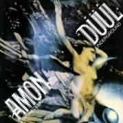 Psychedelic Underground, Музыкальный Портал α