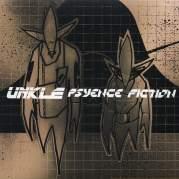 Psyence Fiction, Музыкальный Портал α
