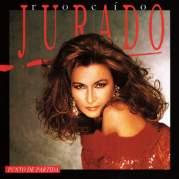 Обложка альбома Punto de partida, Музыкальный Портал α