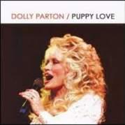 Обложка альбома Puppy Love, Музыкальный Портал α