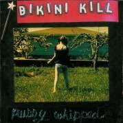 Обложка альбома Pussy Whipped, Музыкальный Портал α