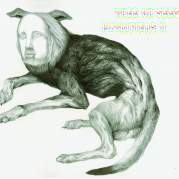 Обложка альбома Putrifiers II, Музыкальный Портал α