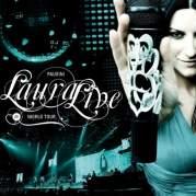 Обложка альбома Pyromania, Музыкальный Портал α
