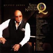 Q: Soul Bossa Nostra, Музыкальный Портал α