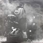 Обложка альбома Quadrophenia, Музыкальный Портал α