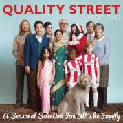 Quality Street: A Seasonal Selection for All the Family, Музыкальный Портал α