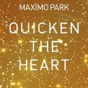 Обложка альбома Quicken the Heart, Музыкальный Портал α