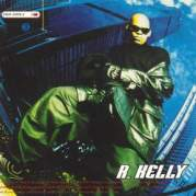R. Kelly, Музыкальный Портал α