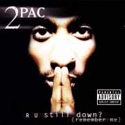 Обложка альбома R U Still Down? [Remember Me], Музыкальный Портал α
