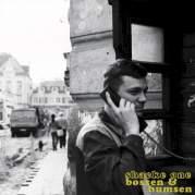 Обложка альбома Raasük, Музыкальный Портал α