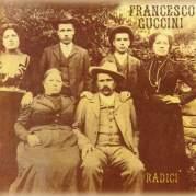 Обложка альбома Radici, Музыкальный Портал α