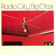 Radio City, Музыкальный Портал α