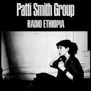 Обложка альбома Radio Ethiopia, Музыкальный Портал α