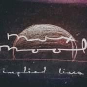 Обложка альбома Radio KRM, Музыкальный Портал α