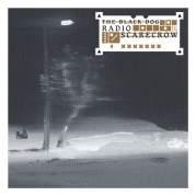 Обложка альбома Radio Scarecrow, Музыкальный Портал α