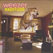 Raditude, Музыкальный Портал α